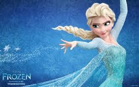 アナの雪の女王.png