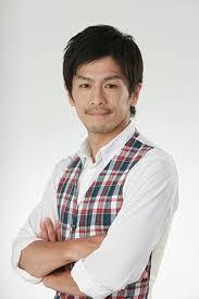 森川陽太郎.png